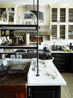 Carter home designs design details - Home design