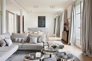 the secrets of french decorating the most beautiful paris homes rh onekingslane com paris interior designers paris interior designers best list