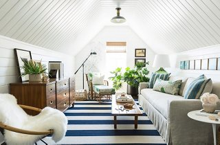 Picture of: 14 Beautiful Decorating Ideas For Blue And White