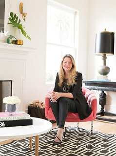 an interview with gretchen hansen founder of decorist rh onekingslane com interior design interview preparation interior design interview preparation