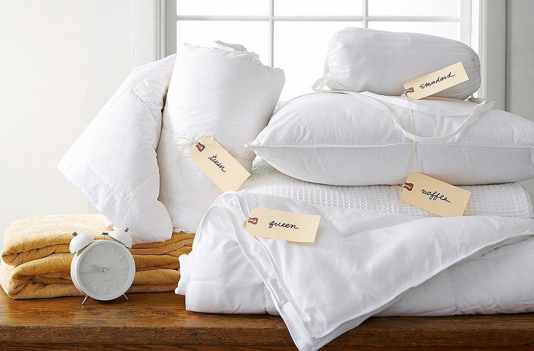 And When It Comes To Size Duvets Comforters Come In The Same Options As Sheetattresses Twin Full Queen King California