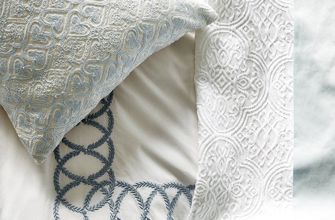 Our Essential Bedding Guide to Shopping for Bedsheets