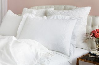 Bedding Guide What S The Best Pillow For Your Sleep