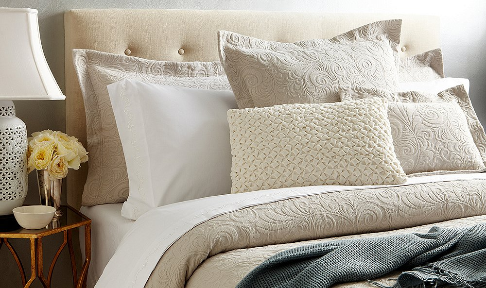 Which Duvet or Comforter Is Right for You?