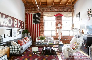 interior design ideas inspired by the pacific northwest rh onekingslane com