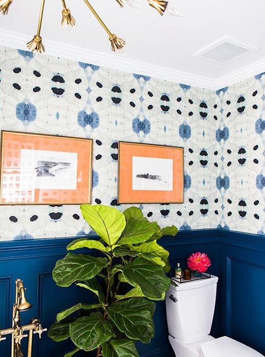Photo by tiffany haynes interior design by jenny komenda
