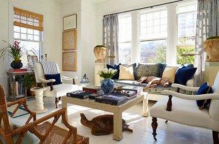 Interior Design Birmingham Al House Designerraleigh kitchen cabinets