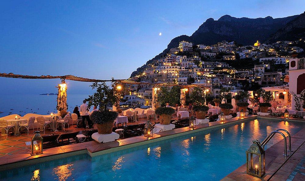 An insider 39 s travel guide to the amalfi coast of italy for Italia amalfi