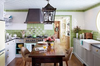 Picture of: Small Space Dining Ideas That Maximize Every Inch