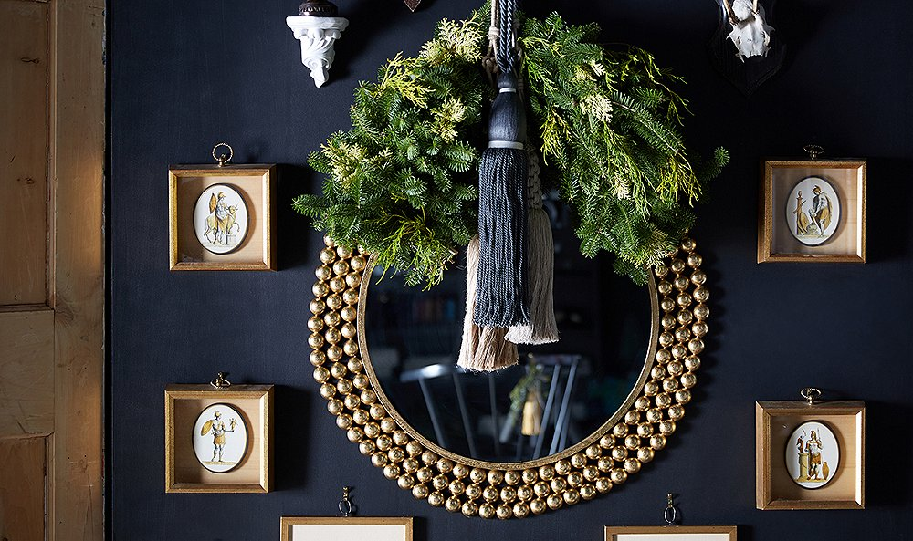 3 Easy and Stunning Holiday Greenery DIY Ideas