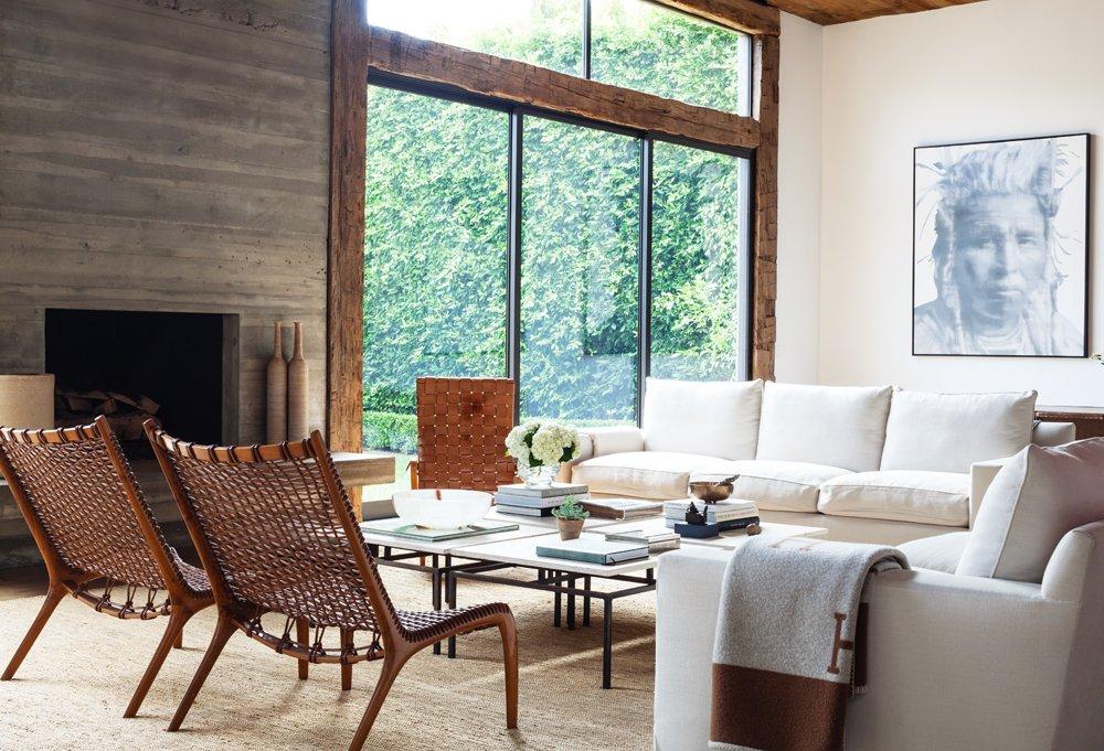 Straightforward Living Rooms Secrets Where To Go