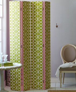need a room divider want to hide unsightly storage whatever your reason the folding screen is a timetested piece of decor that offers beauty and