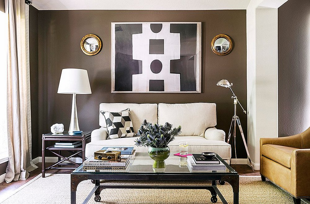 How to Bring Home Art Deco Glam