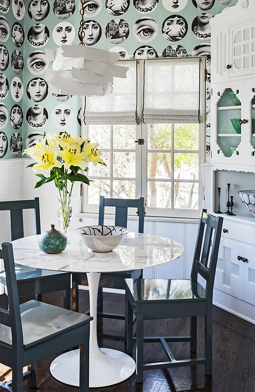 """buy dining room set clarity photographs 