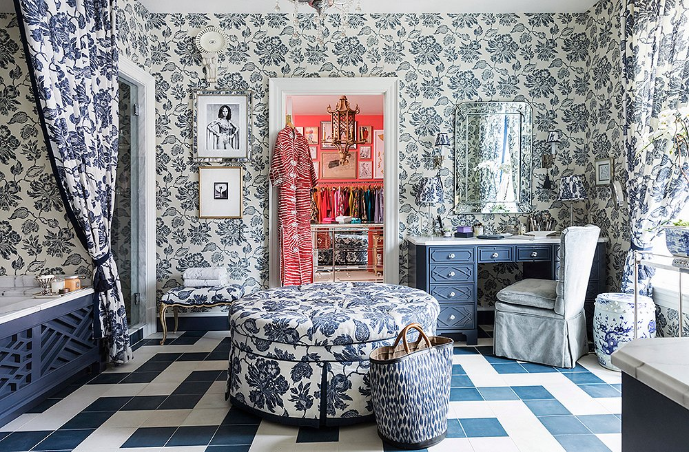 Our Favorite Design Trends of 2019