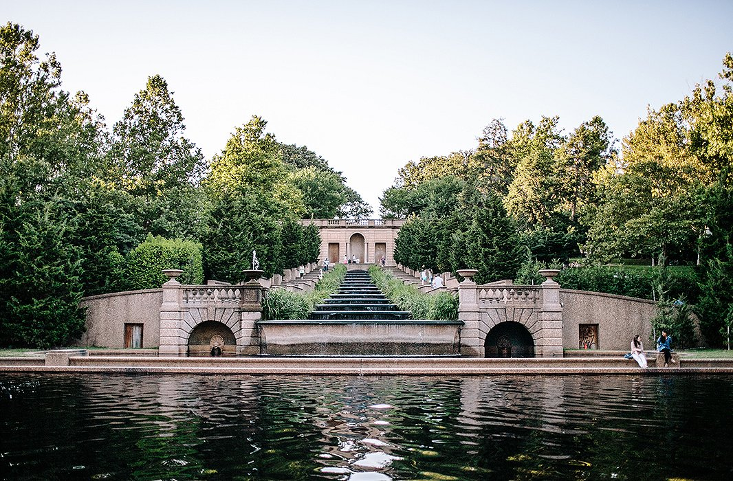 The Instagrammer 39 S Washington Dc Travel Guide