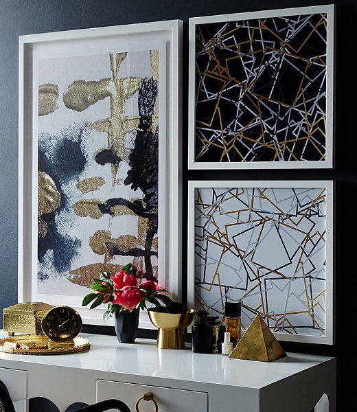 Art Decorating Ideas For Your Home One Kings Lane