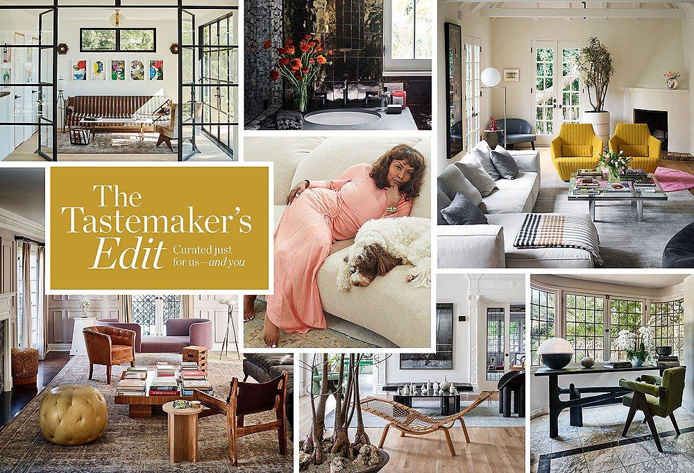 Brigette Romanek: The New Style Icon