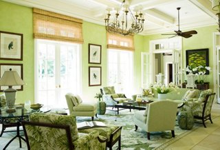citrus hues one kings lane our style blog