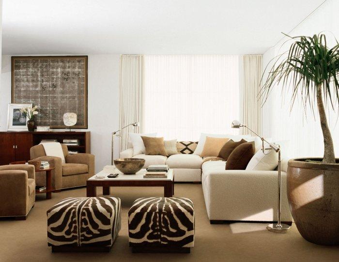 Celebrating 30 Years Of Ralph Lauren Home Home Decorators Catalog Best Ideas of Home Decor and Design [homedecoratorscatalog.us]