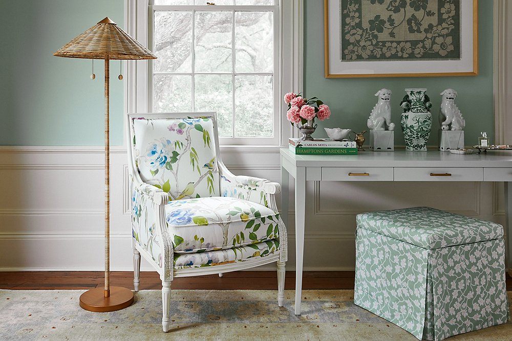 Spring Decorating Questions
