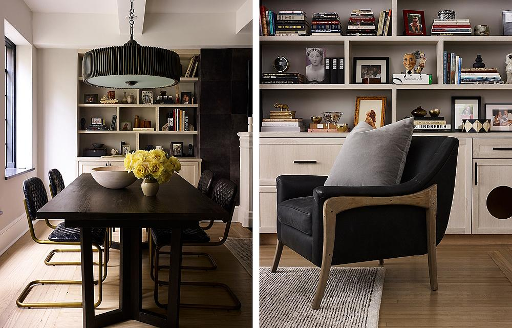 Design Services | One Kings Lane