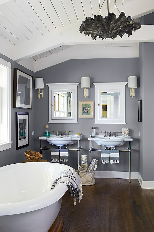 gray rooms we re loving right now one kings lane live