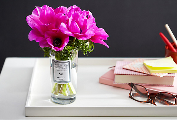 3 Ideas For Unexpected Flower Vessels
