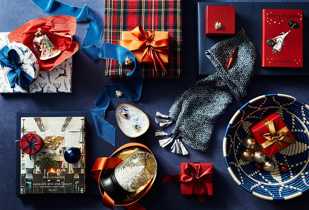 One Kings Lane Gift Guide