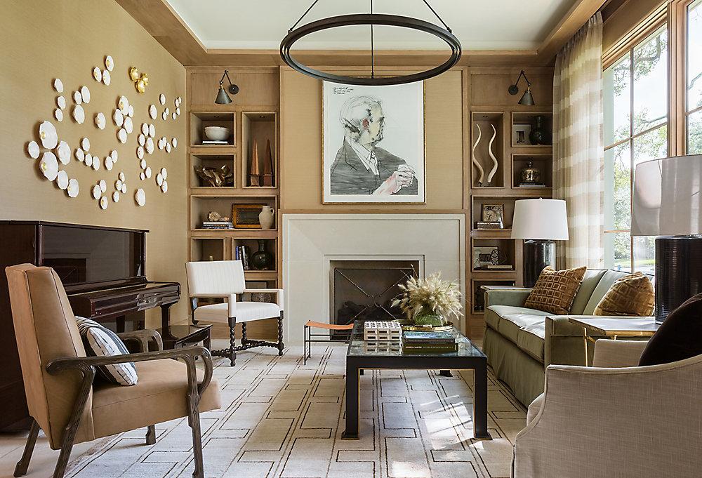 One Kings Lane Home Decor Luxury Furniture Design Services One Kings Lane