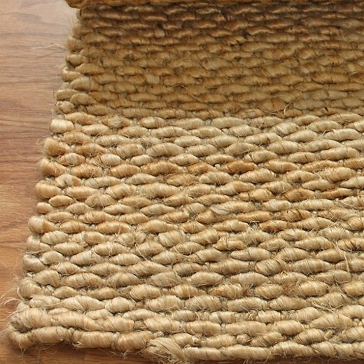 Was Ist Sisal our essential guide to fiber rugs