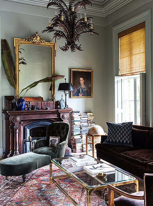 Sensational Materials Guide 7 Things To Know About Velvet Andrewgaddart Wooden Chair Designs For Living Room Andrewgaddartcom