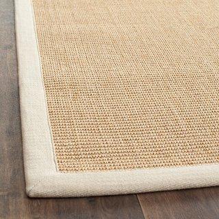shop jute rugs - Rugs