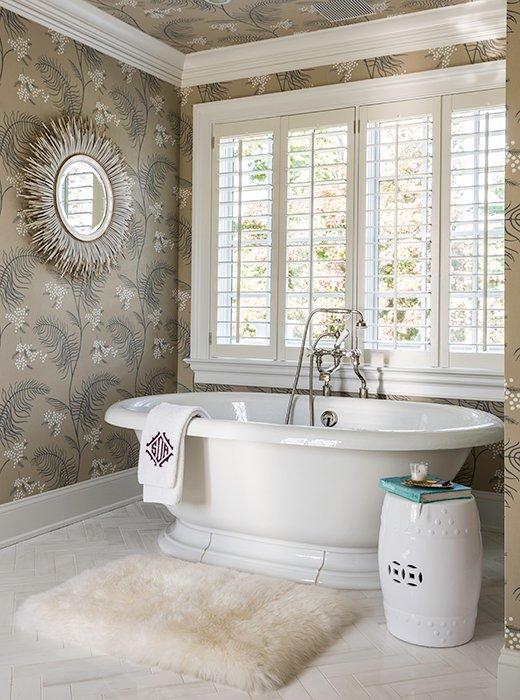 Bathroom Needs bathroom decorating essentials you need now