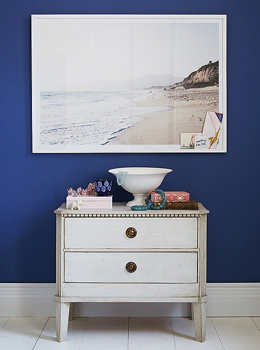 3 Easy Ideas For Refreshing Your Bedroom Decor