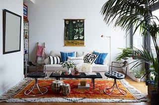 Shop hide rugs 6 Easy Ways