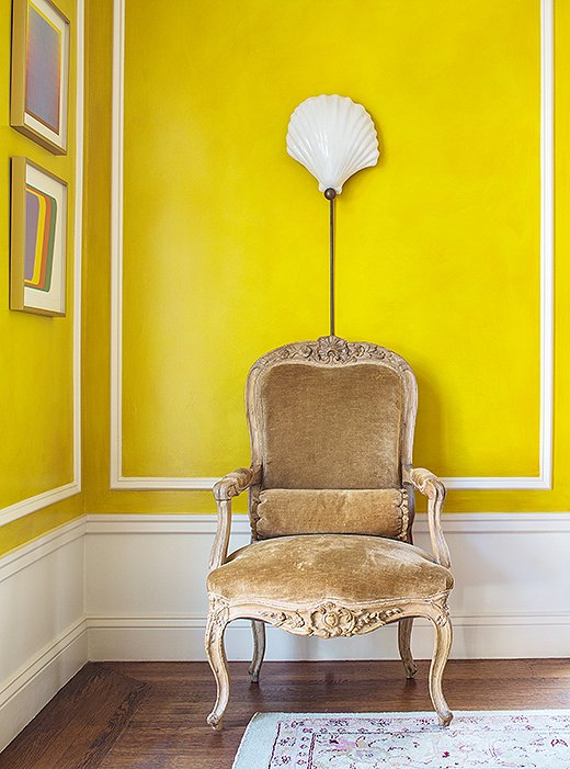 Miraculous Materials Guide 7 Things To Know About Velvet Andrewgaddart Wooden Chair Designs For Living Room Andrewgaddartcom