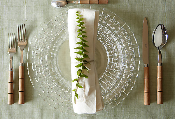 Place Setting Ideas Live Love Home