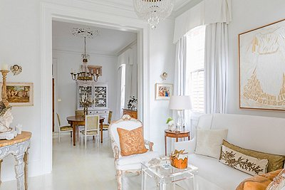 Decorating Ideas Archives Page 3 Of 15 One Kings Lane Our Style Blog