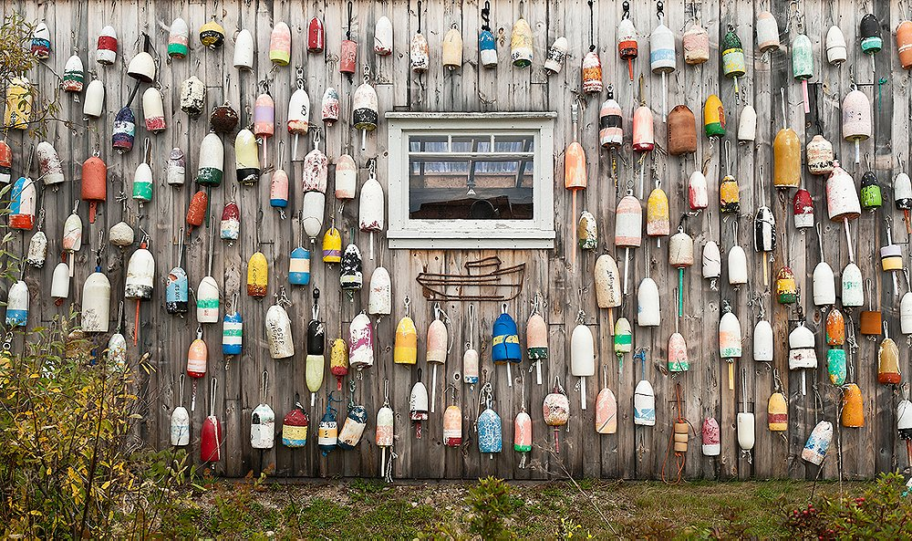 A Guide to the Antiquing Scene in Kennebunkport, Maine