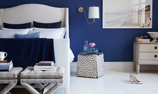 Captivating Refresh Your Bedroom With These 3 Easy Updates