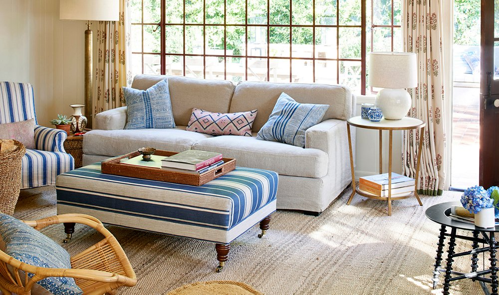 "Home Again Furniture Style Property Magnificent The Polished Bohemia Of Hallie Meyersshyer's ""home Again"" Decorating Inspiration"