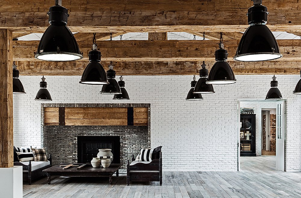 "Peek Inside Diane Keaton's New Book, ""The House That Pinterest Built"""