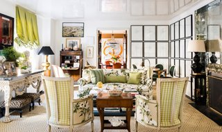 Everything You Need To Know About Interior Design One Kings Lane