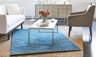 Nice How To Layer Rugs In Every Room Great Ideas