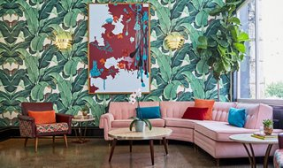 the ultimate sectional sofa guide rh onekingslane com buying a sectional couch Sofas Large Sectional