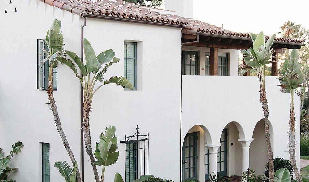 #WhereToFindMe: The Instagrammer's Guide to Santa Barbara, CA
