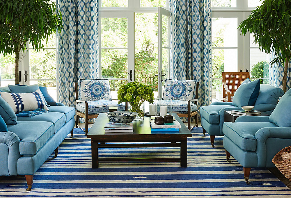 One Kings Lane Home Decor Luxury Furniture Design Services - Free tree service invoice template online discount furniture stores