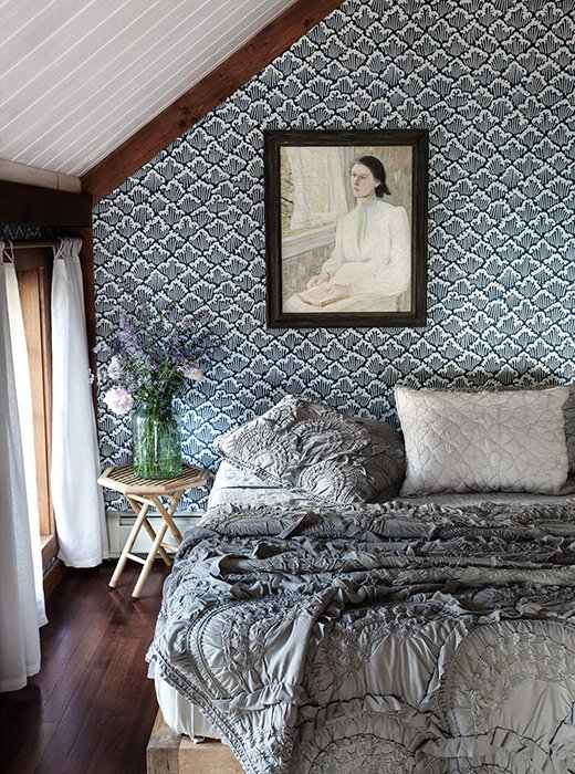 5 Ways Bold Textures Can Transform Your Rooms
