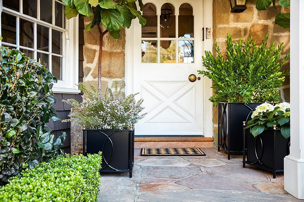 The One Kings Lane Guide to Container Gardening